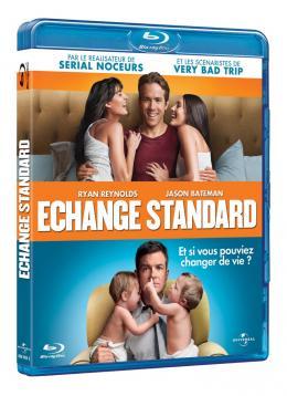 photo 24/26 - Echange standard - © Universal Pictures International France