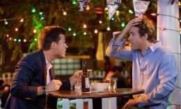 photo 2/26 - Jason Bateman, Ryan Reynolds - Echange standard - © Universal Pictures International France