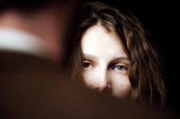photo 10/17 - Derrière les murs - © Stéphanie Dupont pour BAC