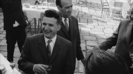 photo 4/4 - Nicolae Ceausescu - L'Autobiographie de Nicolae Ceausescu