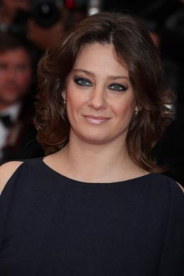 Giovanna Mezzogiorno Cannes, 15 mai 2010 photo 10 sur 36