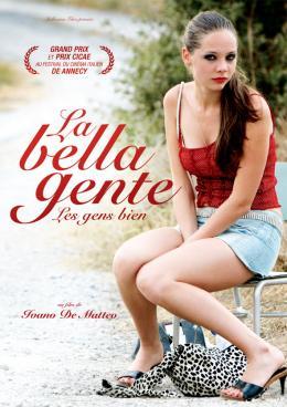 photo 8/8 - La Bella gente - © Bellissima Films