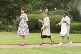 photo 12/58 - Bryce Dallas Howard, Sissy Spacek, Octavia Spencer - La Couleur des Sentiments - © Walt Disney Studios Motion Pictures France