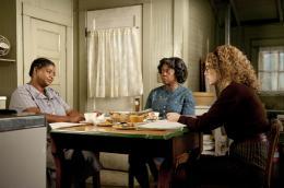 photo 24/58 - Octavia Spencer, Viola Davis, Emma Stone - La Couleur des Sentiments - © Walt Disney Studios Motion Pictures France
