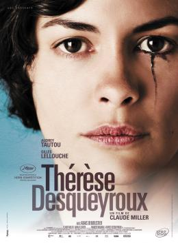 photo 9/22 - Th�r�se Desqueyroux - © UGC