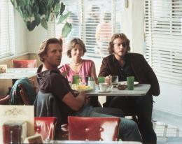 Cutter's Way Jeff Bridges, John Heard photo 1 sur 6