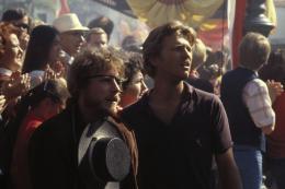 Cutter's Way Jeff Bridges, John Heard photo 5 sur 6