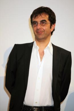 Atom Egoyan Cannes, le 21 mai 2010 photo 8 sur 22