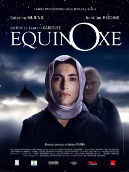 photo 10/10 - Equinoxe - © Dracar