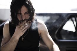 photo 6/7 - Matias Padin Varela - Easy Money - © MK2