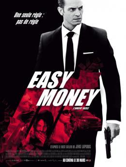 photo 7/7 - Easy Money - © MK2