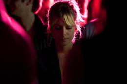 photo 84/238 - Et soudain, tout le monde me manque - Mélanie Laurent - © UGC