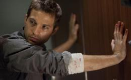 photo 34/36 - Logan Marshall-Green - Devil - © Universal Pictures International France