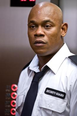photo 4/36 - Bokeem Woodbine - Devil - © Universal Pictures International France