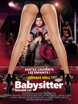 photo 11/11 - Baby-Sitter malgr� lui - © 20th Century Fox