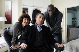 Anne Le Ny Intouchables photo 7 sur 18