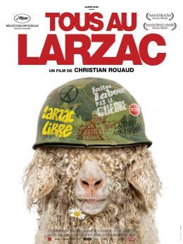 photo 7/10 - Tous au Larzac - © Ad Vitam