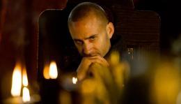 Joseph Fiennes Camelot photo 7 sur 32