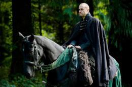 Joseph Fiennes Camelot photo 6 sur 32
