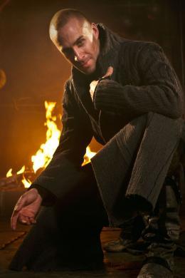 Camelot Joseph Fiennes photo 8 sur 61