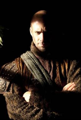 Joseph Fiennes Camelot photo 8 sur 32