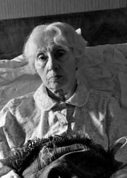 Anna Polony Tribulations d'une amoureuse sous Staline photo 1 sur 1