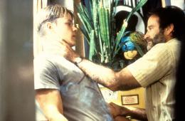 photo 2/8 - Will Hunting - © Studio Canal Vidéo