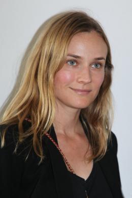 photo 28/39 - Diane Kruger - Avant-Première de Pieds nus sur les limaces - Paris Cinéma 2010 - Pieds Nus Sur Les Limaces - © Isabelle Vautier - Commeaucinema.Com 2010