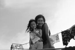photo 6/11 - Chih-Ju Lin - Je ne peux pas vivre sans toi - © Heliotrope Films