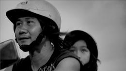 photo 10/11 - Chih-Ju Lin - Je ne peux pas vivre sans toi - © Heliotrope Films