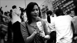 photo 3/11 - Je ne peux pas vivre sans toi - © Heliotrope Films
