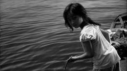 photo 7/11 - Chih-Ju Lin - Je ne peux pas vivre sans toi - © Heliotrope Films