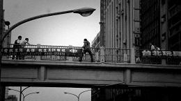 photo 2/11 - Je ne peux pas vivre sans toi - © Heliotrope Films