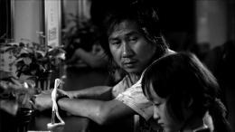 photo 8/11 - Chih-Ju Lin - Je ne peux pas vivre sans toi - © Heliotrope Films