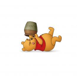 photo 27/31 - Winnie l'ourson : bienvenue dans la for�t des r�ves bleus - © Walt Disney Studios Motion Pictures France