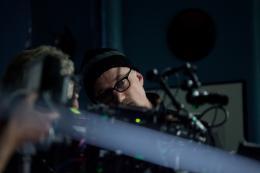 photo 19/45 - David Fincher - Millenium, Les hommes qui n'aimaient pas les femmes - © Sony Pictures