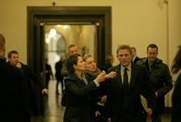 photo 6/45 - Daniel Craig - Millenium, Les hommes qui n'aimaient pas les femmes - © Sony Pictures