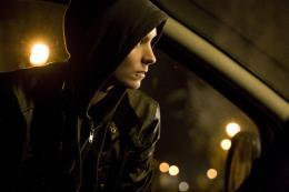photo 8/45 - Rooney Mara - Millenium, Les hommes qui n'aimaient pas les femmes - © Sony Pictures