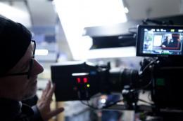 photo 18/45 - David Fincher - Millenium, Les hommes qui n'aimaient pas les femmes - © Sony Pictures