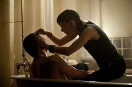 photo 16/45 - Rooney Mara, Daniel Craig - Millenium, Les hommes qui n'aimaient pas les femmes - © Sony Pictures