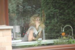 photo 9/15 - Evelyne Brochu - Café de Flore - © UGC