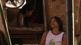 La Yuma Alma Blanco photo 4 sur 6