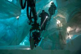 photo 2/13 - The Thing. - © Universal Pictures International France