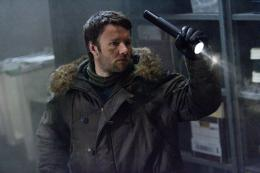 photo 4/13 - Joel Edgerton - The Thing. - © Universal Pictures International France