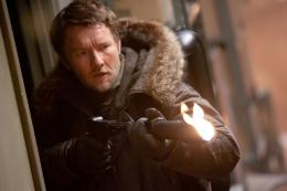photo 11/13 - Joel Edgerton - The Thing. - © Universal Pictures International France