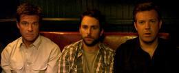 photo 32/60 - Jason Bateman, Charlie Day, Jason Sudeikis - Comment tuer son boss ? - © Warner Bros