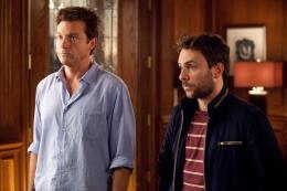 photo 26/60 - Jason Bateman, Charlie Day - Comment tuer son boss ? - © Warner Bros