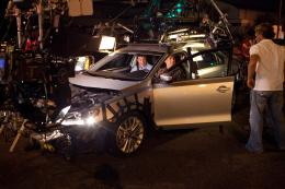 photo 8/60 - Jason Bateman, Jason Sudeikis - Comment tuer son boss ? - © Warner Bros
