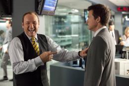 photo 22/60 - Kevin Spacey, Jason Bateman - Comment tuer son boss ? - © Warner Bros