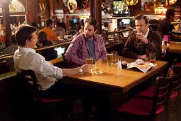 photo 37/60 - Jason Bateman, Jason Sudeikis, Charlie Day - Comment tuer son boss ? - © Warner Bros
